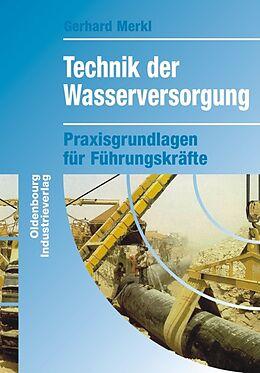 Cover: https://exlibris.azureedge.net/covers/9783/8356/3082/6/9783835630826xl.jpg