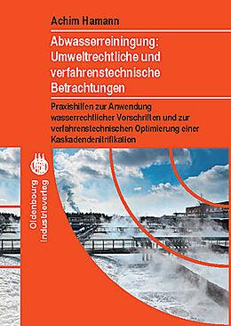 Cover: https://exlibris.azureedge.net/covers/9783/8356/3248/6/9783835632486xl.jpg