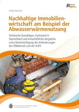 Cover: https://exlibris.azureedge.net/covers/9783/8356/3332/2/9783835633322xl.jpg