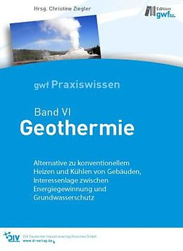Cover: https://exlibris.azureedge.net/covers/9783/8356/7105/8/9783835671058xl.jpg