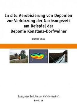 Cover: https://exlibris.azureedge.net/covers/9783/8356/7303/8/9783835673038xl.jpg