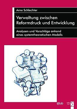 Cover: https://exlibris.azureedge.net/covers/9783/8360/1101/3/9783836011013xl.jpg
