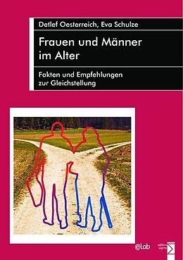 Cover: https://exlibris.azureedge.net/covers/9783/8360/1104/4/9783836011044xl.jpg