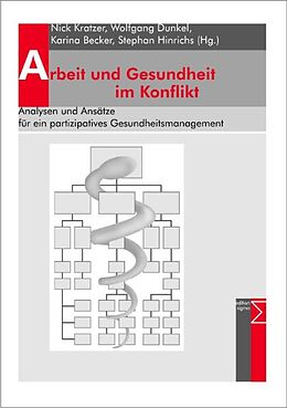 Cover: https://exlibris.azureedge.net/covers/9783/8360/3580/4/9783836035804xl.jpg