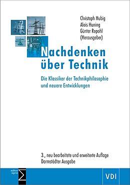 Cover: https://exlibris.azureedge.net/covers/9783/8360/3594/1/9783836035941xl.jpg