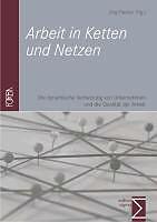 Cover: https://exlibris.azureedge.net/covers/9783/8360/6706/5/9783836067065xl.jpg