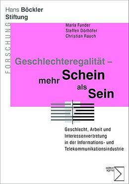 Cover: https://exlibris.azureedge.net/covers/9783/8360/8674/5/9783836086745xl.jpg