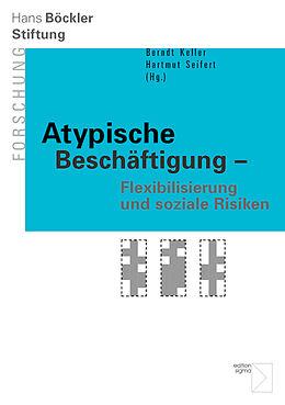 Cover: https://exlibris.azureedge.net/covers/9783/8360/8681/3/9783836086813xl.jpg