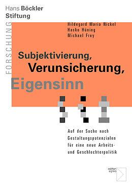 Cover: https://exlibris.azureedge.net/covers/9783/8360/8686/8/9783836086868xl.jpg