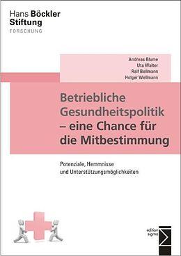 Cover: https://exlibris.azureedge.net/covers/9783/8360/8736/0/9783836087360xl.jpg