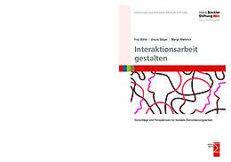 Cover: https://exlibris.azureedge.net/covers/9783/8360/8768/1/9783836087681xl.jpg