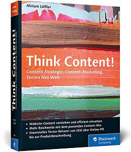 Cover: https://exlibris.azureedge.net/covers/9783/8362/2006/4/9783836220064xl.jpg