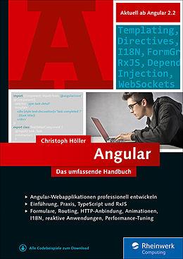 Cover: https://exlibris.azureedge.net/covers/9783/8362/3916/5/9783836239165xl.jpg
