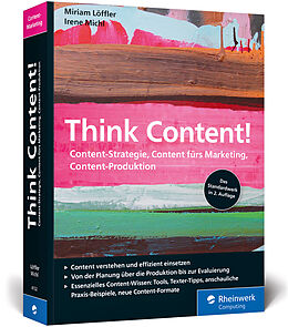 Cover: https://exlibris.azureedge.net/covers/9783/8362/4152/6/9783836241526xl.jpg