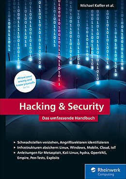 Cover: https://exlibris.azureedge.net/covers/9783/8362/4550/0/9783836245500xl.jpg