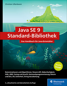Cover: https://exlibris.azureedge.net/covers/9783/8362/5876/0/9783836258760xl.jpg