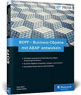 Cover: https://exlibris.azureedge.net/covers/9783/8362/5972/9/9783836259729xl.jpg