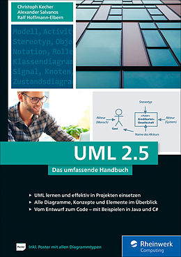 Cover: https://exlibris.azureedge.net/covers/9783/8362/6020/6/9783836260206xl.jpg