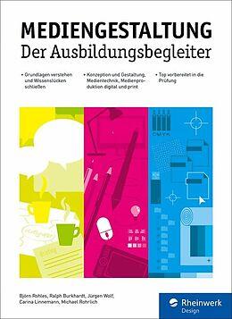 Cover: https://exlibris.azureedge.net/covers/9783/8362/6129/6/9783836261296xl.jpg