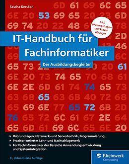 Cover: https://exlibris.azureedge.net/covers/9783/8362/7025/0/9783836270250xl.jpg