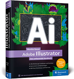 Cover: https://exlibris.azureedge.net/covers/9783/8362/7292/6/9783836272926xl.jpg
