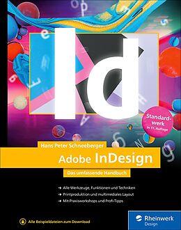 Cover: https://exlibris.azureedge.net/covers/9783/8362/8484/4/9783836284844xl.jpg