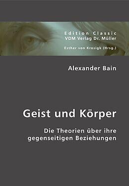 Cover: https://exlibris.azureedge.net/covers/9783/8364/0790/8/9783836407908xl.jpg