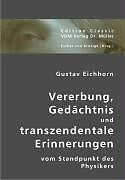 Cover: https://exlibris.azureedge.net/covers/9783/8364/1371/8/9783836413718xl.jpg