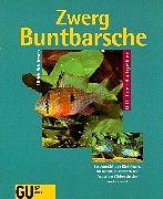 Cover: https://exlibris.azureedge.net/covers/9783/8364/1393/0/9783836413930xl.jpg
