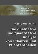 Cover: https://exlibris.azureedge.net/covers/9783/8364/1941/3/9783836419413xl.jpg