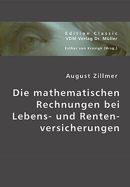 Cover: https://exlibris.azureedge.net/covers/9783/8364/3786/8/9783836437868xl.jpg