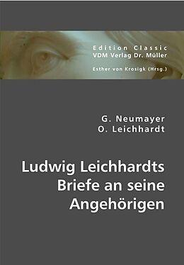 Cover: https://exlibris.azureedge.net/covers/9783/8364/4056/1/9783836440561xl.jpg