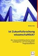 Cover: https://exlibris.azureedge.net/covers/9783/8364/4707/2/9783836447072xl.jpg