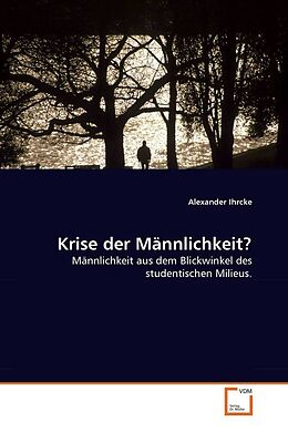 Cover: https://exlibris.azureedge.net/covers/9783/8364/5023/2/9783836450232xl.jpg
