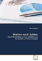 Cover: https://exlibris.azureedge.net/covers/9783/8364/5382/0/9783836453820xl.jpg
