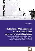 Cover: https://exlibris.azureedge.net/covers/9783/8364/5480/3/9783836454803xl.jpg