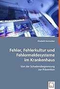 Cover: https://exlibris.azureedge.net/covers/9783/8364/5793/4/9783836457934xl.jpg