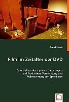 Cover: https://exlibris.azureedge.net/covers/9783/8364/5827/6/9783836458276xl.jpg