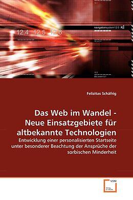 Cover: https://exlibris.azureedge.net/covers/9783/8364/6008/8/9783836460088xl.jpg