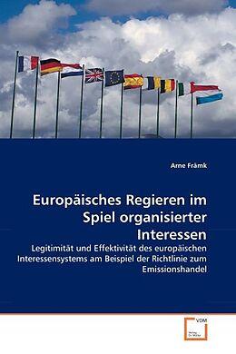 Cover: https://exlibris.azureedge.net/covers/9783/8364/6221/1/9783836462211xl.jpg