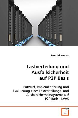 Cover: https://exlibris.azureedge.net/covers/9783/8364/6335/5/9783836463355xl.jpg
