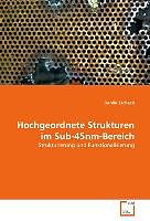 Cover: https://exlibris.azureedge.net/covers/9783/8364/6344/7/9783836463447xl.jpg