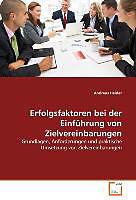 Cover: https://exlibris.azureedge.net/covers/9783/8364/6440/6/9783836464406xl.jpg