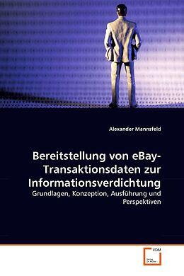 Cover: https://exlibris.azureedge.net/covers/9783/8364/6459/8/9783836464598xl.jpg