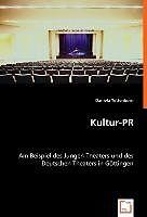 Cover: https://exlibris.azureedge.net/covers/9783/8364/6520/5/9783836465205xl.jpg