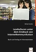 Cover: https://exlibris.azureedge.net/covers/9783/8364/6636/3/9783836466363xl.jpg