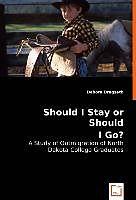 Cover: https://exlibris.azureedge.net/covers/9783/8364/6649/3/9783836466493xl.jpg