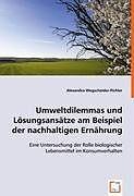 Cover: https://exlibris.azureedge.net/covers/9783/8364/6723/0/9783836467230xl.jpg