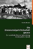 Cover: https://exlibris.azureedge.net/covers/9783/8364/6922/7/9783836469227xl.jpg