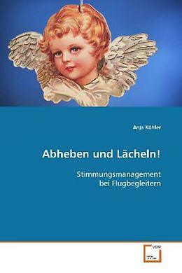 Cover: https://exlibris.azureedge.net/covers/9783/8364/6973/9/9783836469739xl.jpg